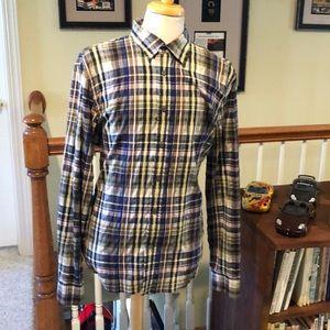 Armani Exchange dress shirt XL/TG